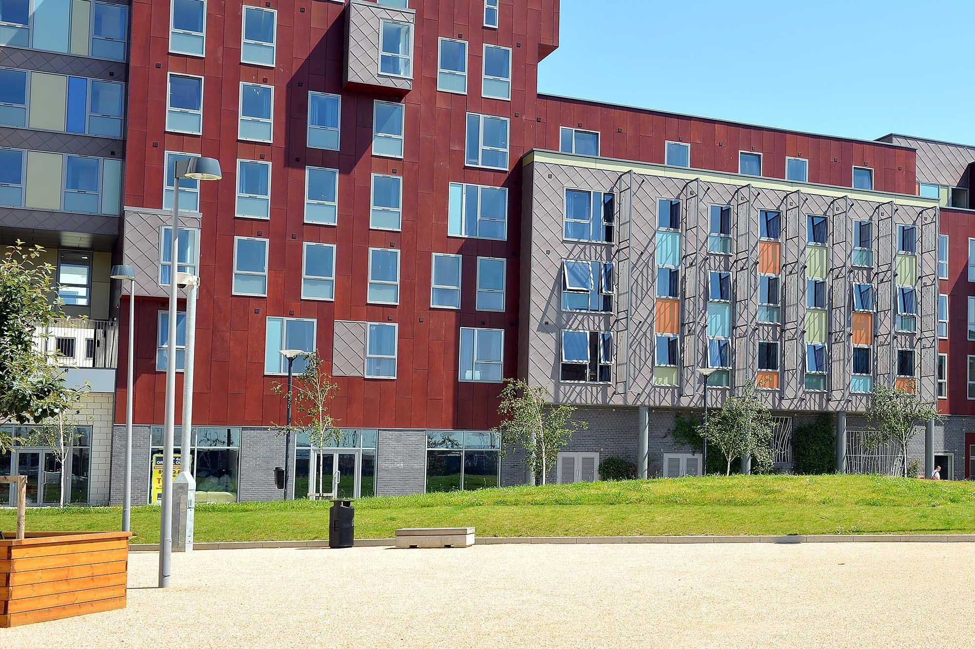 Athena-Hall-exterior-(20)-ready-to-use
