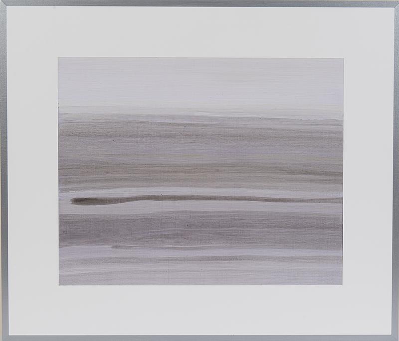 Colin Nicholas, 'Framed 10', A0090