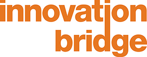 Innovation Bridge logo