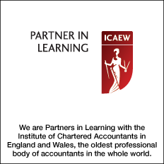 ICAEW Partner-in-Learning-Logo-&-Txt-(Left)