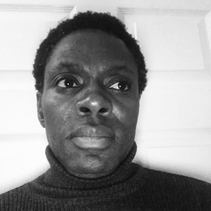 Joel Nemukula Thumbnail