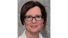 Professor Liz Anderson