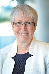 Professor Helen Langton, University of Suffolk 0
