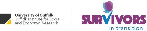 SISER-&-SIT-combo-logo
