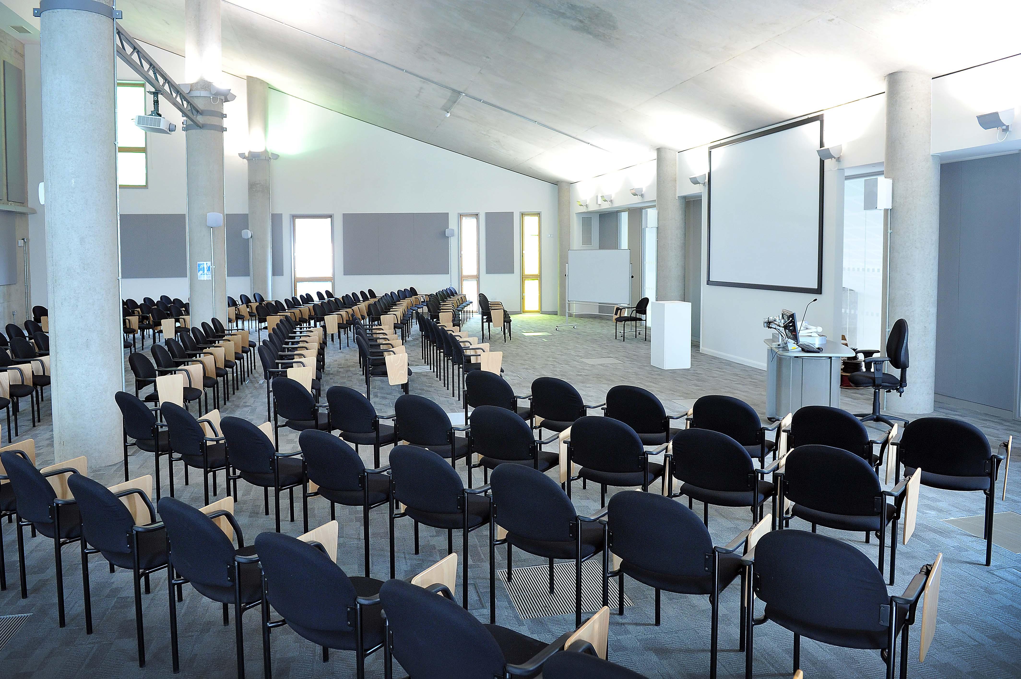 UCS Interiors (19)