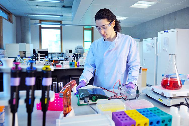 UCS Bio Science (1)