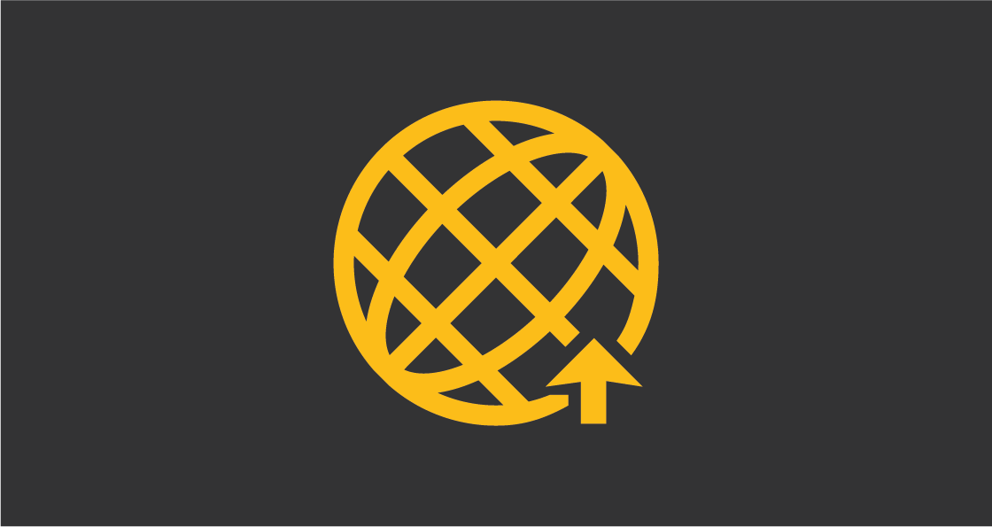 UoS Research Icon Yellow Web-01 1