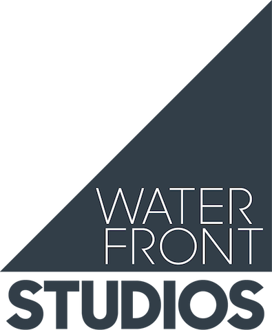 Waterfront Studios