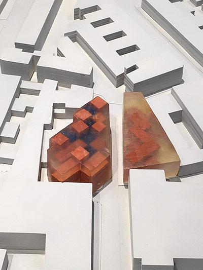 architectcrop
