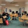 common room 0
