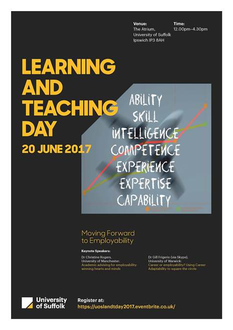 learning-teaching-day-June17