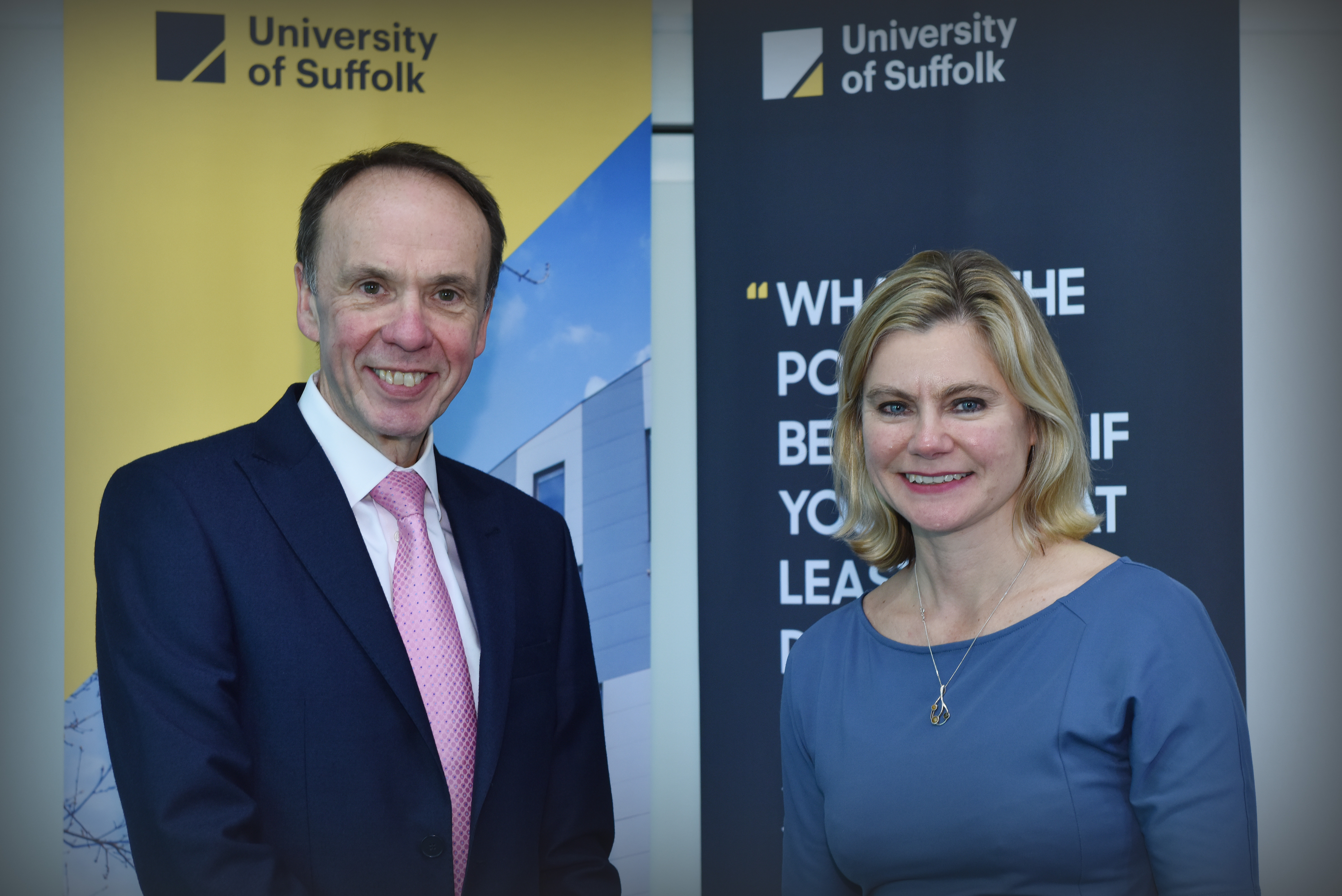Secretary of State and Vice-Chancellor Richard Lister.jpg
