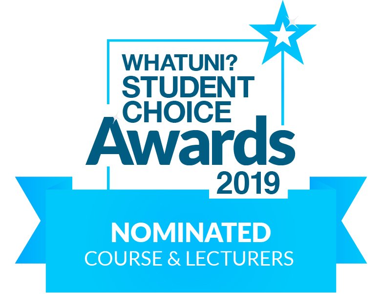 nominations-Courseandlecturers-colour@3x-100