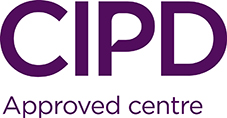 CIPD App-Centre-logo Purple Large RGB