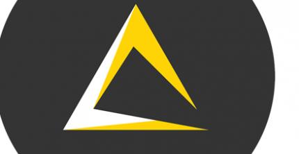 Element Softworks Ltd Logo 2