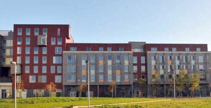 UCS Accommodation Athena Hall - Nov 2013 (38)