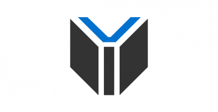 UOS Icons RGB Website Size (g+b) Book 1