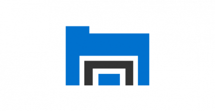 UOS Icons RGB Website Size (g+b) File Storage
