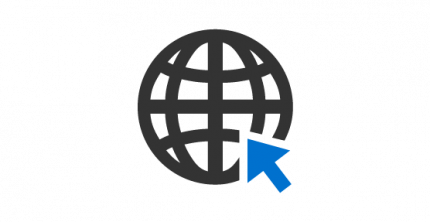 UOS Icons RGB Website Size (g+b) Internet 0