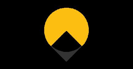 UOS Icons RGB Website Size Geo Pin