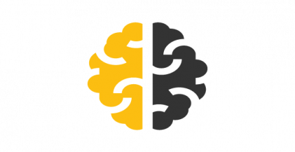 UOS Icons RGB Website Size Psychology and Education 0