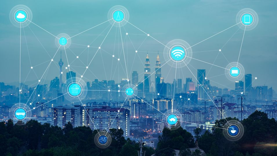 graphicstock-smart-city-and-wireless-communication-network-abstract-image-visual-internet-of-things rdAiqowxsg
