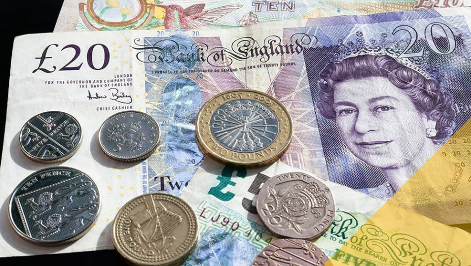 money 0