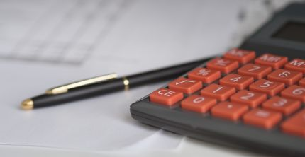 Accounting 0