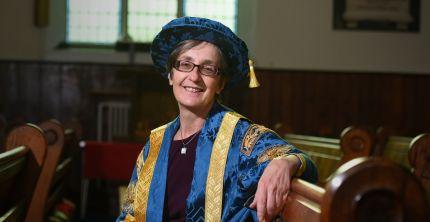 Dr Helen Pankhurst (4)