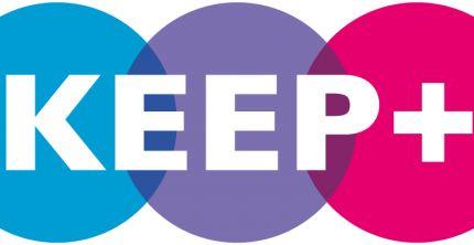 KEEP-PLUS-LOGO-RGB