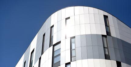 RS2014 Campus Buildings  (17)