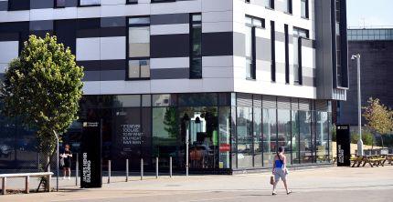 RS2015 Campus Buildings  (18)