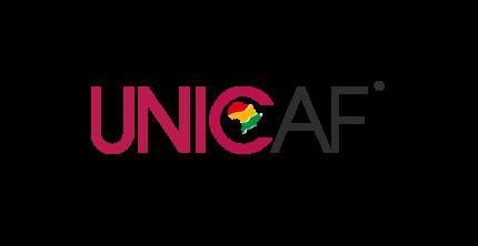 UNICAF-logo-Pink 0