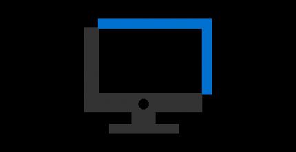 UOS Icons RGB Website Size (g+b) Computer 0