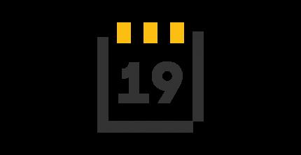 UOS Icons RGB Website Size Calendar