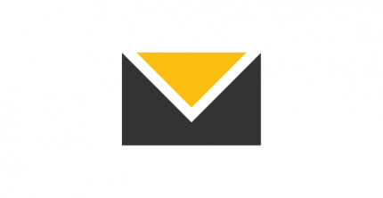 UOS Icons RGB Website Size Mail-Email