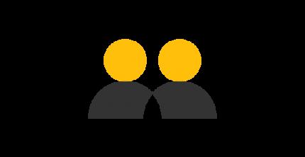UOS Icons RGB Website Size People