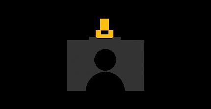 UOS Icons RGB Website Size Staff
