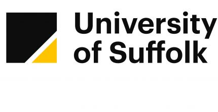 University-of-Suffolk Logo HR CMYK