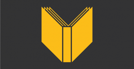 UoS Book Icon Yellow Web-01 5
