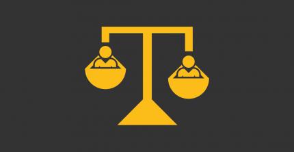 UoS Criminology Icon Yellow Web v3-01 0