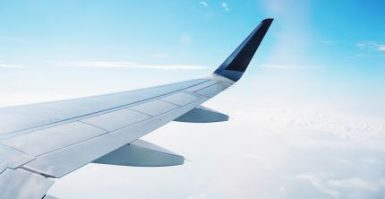 airplane-1670266 1920