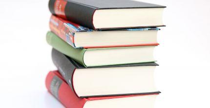 books-441866 1920