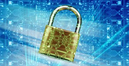 security-2168233 960 720 0