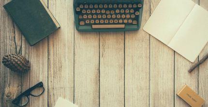 typewriter-801921 1920