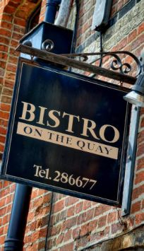 Bistro-on-the-Quay-5
