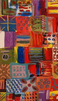 Quilt Image - 021012