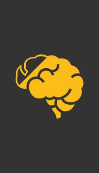 UoS Psychology Icon Yellow Web-02