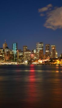 milsons-point-330400 1920