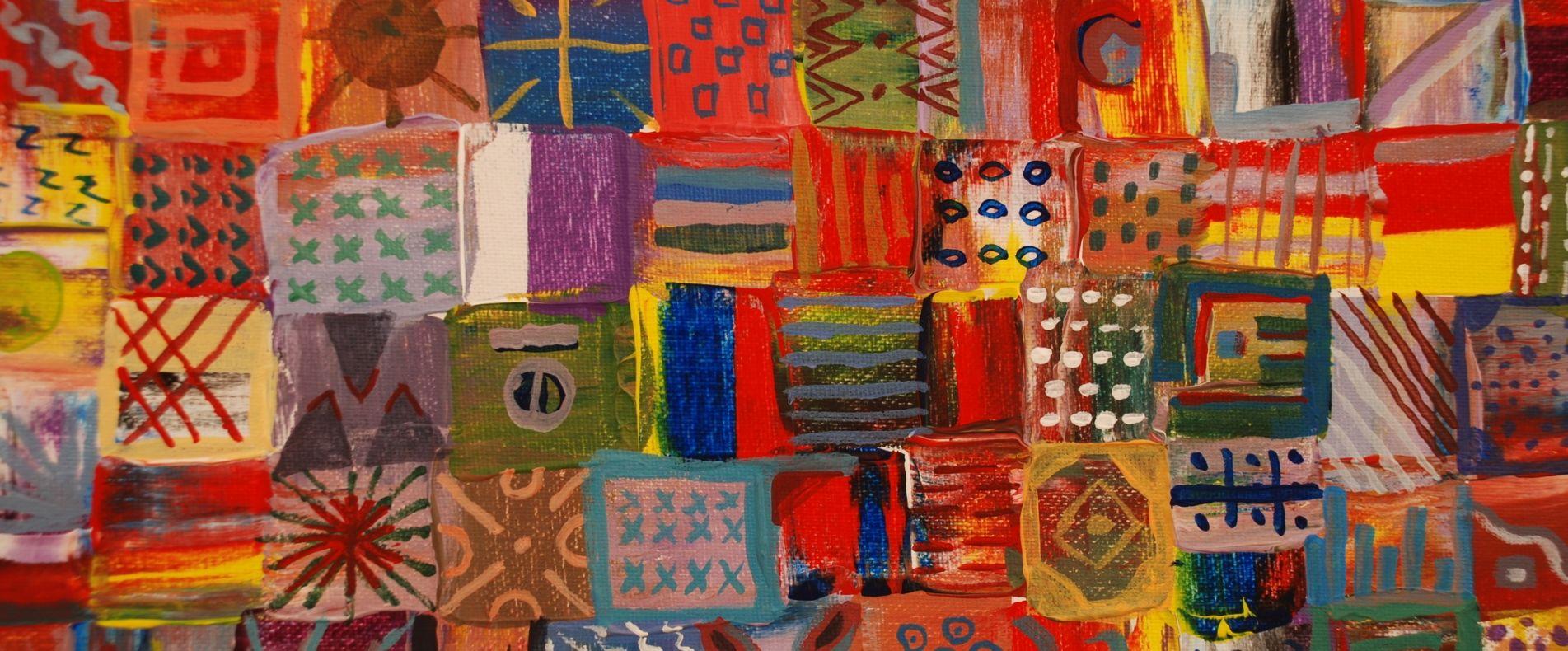 Quilt Image - 021012 1